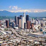دانلود تحقیق شهرسازی