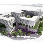 دانلود مطالعات طراحی مجتمع مسکونی (رساله پایان نامه)