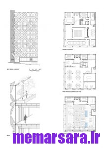 ساختمان الوند (9)