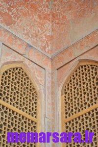 معماری ایرانی 131112