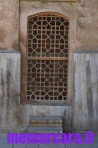 معماری ایرانی 1312
