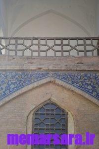 معماری ایرانی 13155422