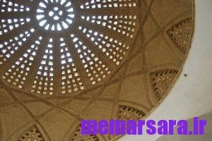 معماری ایرانی 13212