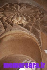 معماری ایرانی 134545