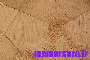 معماری ایرانی 7545612