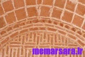 معماری معاصر ایرانی 431234