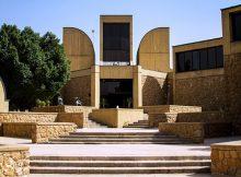 پاورپوینت موزه هنرهای معاصر ایران 09953