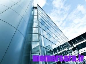 6 گام برای تغییر در حرفه ی معماری