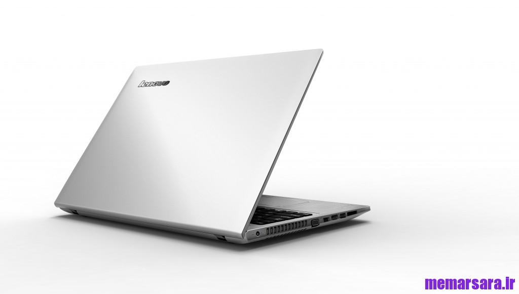 معرفی سری لپ تاپ های Z500