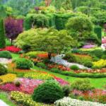 دانلود پاورپوینت معماری باغ ایرانی