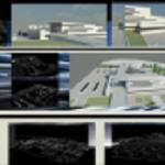طراحی پارک علم و فناوری