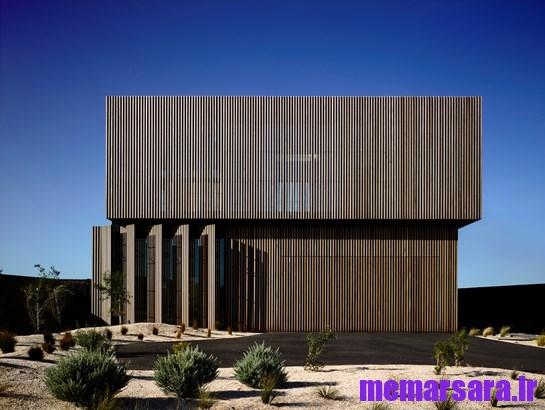 خانه ای در Torquay ویکتوریا در کشور استرالیا