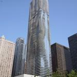 برج ها و آسمان خراش های شیکاگو - آمریکا 3