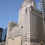برج ها و آسمان خراش های شیکاگو - آمریکا 5