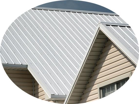دانلود پاورپوینت پوشش سقف