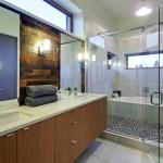 حمام و سرویس 28