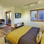 اتاق خواب 27
