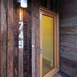 خانه سبز 22
