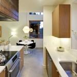 آشپزخانه 31