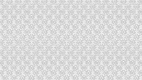 کاغذ دیواری گلریز