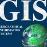 نقشه های طرح جامع تهران (GIS)