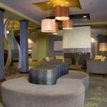 دانلود مقاله و پاورپوینت طراحی هتل