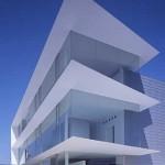 اثار معماری رنزو پیانو 11