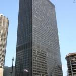 برج ها و آسمان خراش های شیکاگو - آمریکا 6