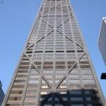 برج ها و آسمان خراش های شیکاگو - آمریکا 7