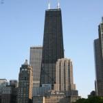 برج ها و آسمان خراش های شیکاگو - آمریکا 8