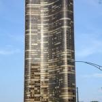 برج ها و آسمان خراش های شیکاگو - آمریکا 9