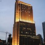 برج ها و آسمان خراش های شیکاگو - آمریکا 12