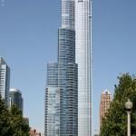 برج ها و آسمان خراش های شیکاگو - آمریکا 14