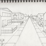 One_point_perspective_exterior_by_timluv