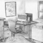 Perspective_Drawing_My_Room_by_arvalis