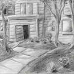 Perspective_Drawing_Outside_by_arvalis