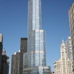 برج ها و آسمان خراش های شیکاگو - آمریکا 19