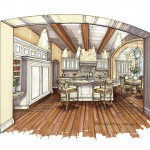 Tuberia_kitchen_SCAN_no_words