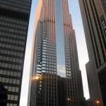 برج ها و آسمان خراش های شیکاگو - آمریکا 20