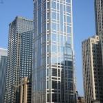 برج ها و آسمان خراش های شیکاگو - آمریکا 21