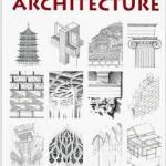 لغات تخصصی معماری و عمران – سری اول
