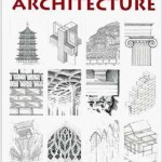 لغات تخصصی معماری و عمران – سری سوم