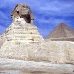 تحقیق درباره معماری مصر