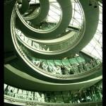 عکاسی در معماری 6