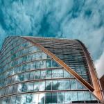 عکاسی در معماری 13