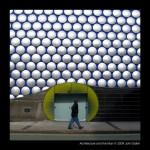 عکاسی در معماری 12