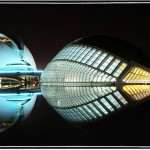 عکاسی در معماری 15