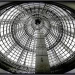 عکاسی در معماری 19