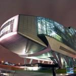 عکاسی در معماری 17