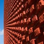 عکاسی در معماری 1